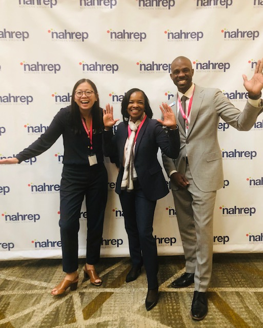 NAHREP Northern VA chapter
